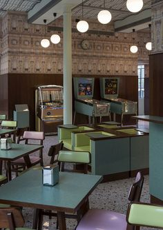 bar-luce-wes-anderson-milano