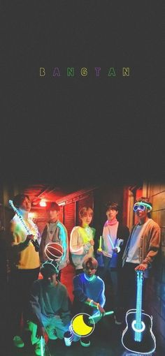 500 Bts Wallpapers Ideas In 2020 Bts Wallpaper Bts Wallpaper