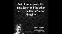 John Lennon Quotes   John Lennon Quotes Wallpaper