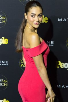 Gentleman Boners is a true gentleman's club. Only the finest eye candy of the classiest nature can be found here. Lindsay Morgan, Marie Avgeropoulos, Lindsey Vonn, The 100 Show, Eliza Taylor, Female Fighter, Powerful Women, Celebrity Crush, Beauty Women