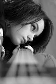 Image result for guitar portrait photography …