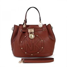 Great Michael Kors bags you have there. Anyway* Id like to share the most fashionable collections in this Michael Kors Outlet! Michael Kors Outlet, Cheap Michael Kors, Michael Kors Selma, Michael Kors Tote, Handbags Michael Kors, Mk Handbags, Handbags On Sale, Fashion Handbags, Handbags Online