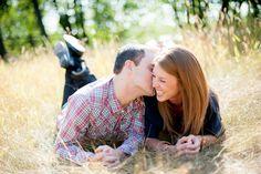 mn engagement photos. Minneapolis wedding photography. Dana J Photography.