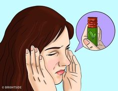 toUse Essential Oils Very Few People Know About Disney Characters, Fictional Characters, Essential Oils, Essentials, Disney Princess, Creative, People, Healthy, Fantasy Characters