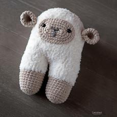 Beeetty Sheep