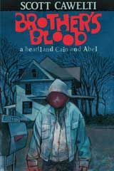 Brother's Blood: real-life crime drama about the Mark family murders in Cedar Falls.