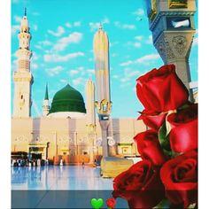 🤩12Rabi~Ul~Awwal Mubarak 😇😘 ♥️♥️♥️♥️♥️♥️♥️♥️😘♥️😘♥️ Quran, Islamic, Taj Mahal, Movie Posters, Film Poster, Popcorn Posters, Film Posters