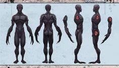 alien design - Google Search