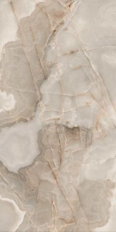 Vintage Flowers Wallpaper, Beige Wallpaper, Interior Wallpaper, Locked Wallpaper, Aesthetic Iphone Wallpaper, Aesthetic Wallpapers, Marbel Texture, 3d Texture, Stone Texture