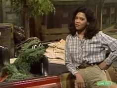 44 years after joining the show, Sesame Street's Maria is retiring · Newswire · The A.V. Club