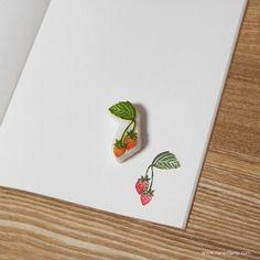 Diy Back To School, Stamp Carving, Handmade Stamps, Linoprint, Stamp Printing, Miniature Crafts, Ink Stamps, Custom Stamps, Linocut Prints