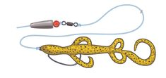Walleye Fishing Lures, Trout Fishing Tips, Bass Fishing Tips, Fishing Rigs, Fishing Tools, Fishing Equipment, Best Fishing, Fishing Stuff, Fishing Tackle