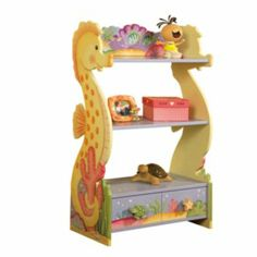 This would be awesome in Ellie's room.  I wish it were a lot less $$$.