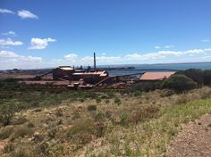 Whyalla