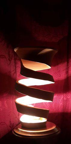 Lampada 1 da collezione  - Archiprofile Marketplace - Lampada 1 da collezione