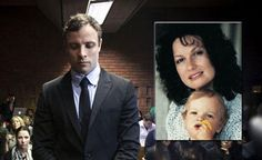 Anniversary of mom's death Oscar Pistorius, Death, Anniversary, Mom, Google Search, Mothers