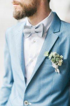 В семейном кругу: свадьба Никиты и Таисии