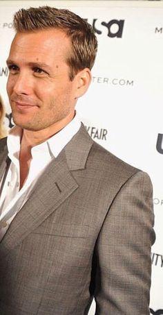 Serie Suits, Suits Tv Series, Suits Tv Shows, Suits Drama, Harvey Specter Suits, Suits You Sir, Donna Paulsen, Suits Usa, Gabriel Macht