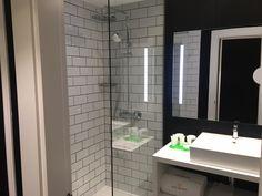 NEW BATH ROOM DESING&BUILDING HOTEL TRES REYES