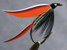 #Fly#fishing