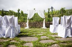 Baumgarten, Curtains, Home Decor, Paper Mill, Deko, Planning A Wedding, Environment, Newlyweds, Getting Married
