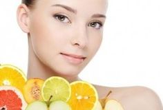 8 Secrets That Cured My Acne without Chemicals