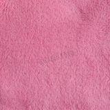 Cosy fleece - ružová