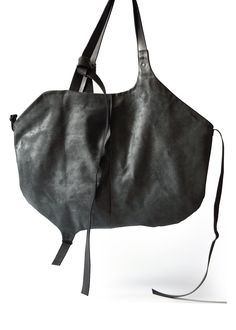 YTN7 bags Leather Bag, Cool Designs, Backpack, Style, Fashion, Bags, Swag, Moda, Fashion Styles