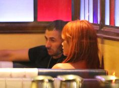 Is Rihanna Dating Soccer Star Karim Benzema? Get the Details on Their Late-Night Out!  Rihanna, Karim Benzema
