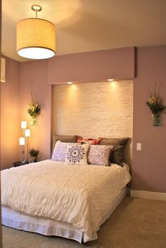 Interior Decorating Ideas By Designs On Madison
