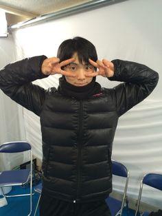 宮本賢二ブログ