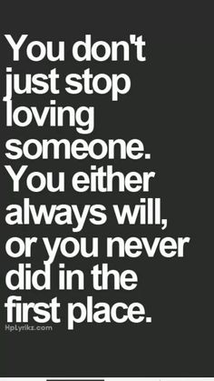 Don't think you actually know what love is. I will always love you and it will always break my heart because i clearly made my mistakes in trusting you and trusting you loved me. Life Quotes Love, Great Quotes, Quotes To Live By, True Quotes About Life, Inspirational Quotes About Love, Romance, Plus Belle Citation, Life Lessons, Wise Words