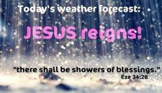 """Just for the record, the weather today is calm and sunny, but the air is full of bullshit. Good Quotes, Inspirational Quotes, Motivational, Christian Life, Christian Quotes, Quote Of The Day, Jesus Reigns, Weather Quotes, Showers Of Blessing"