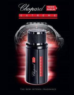 Chopard 1000 Miglia Extreme woda toaletowa dla mężczyzn http://www.iperfumy.pl/chopard/1000-miglia-extreme-woda-toaletowa-dla-mczyzn/