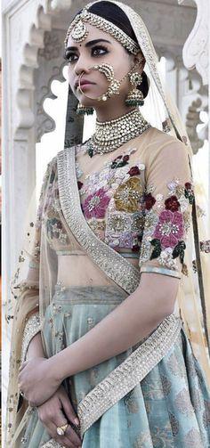 Sabyasachi Call/WhatsApp for more details Purchase Pakistani Couture, Indian Couture, Pakistani Outfits, Indian Outfits, Indian Attire, Indian Ethnic Wear, India Fashion, Asian Fashion, Saris