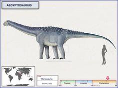 aegyptosaurus_by_cisiopurple-davz77f.png (1024×768)