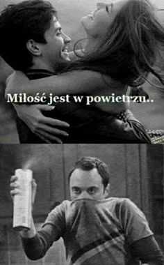 Wtf Funny, Funny Cute, Memes Humor, Jokes, Polish Memes, Weekend Humor, Funny Mems, I Hate People, Big Bang Theory