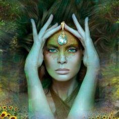 ТОП-5 знаков Зодиака, у которых самая сильная интуиция