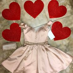 cute prom dress,cute dresses,girl party outfit,short prom dresses,homecoming dresses,satin gowns,short party dress,pink dresses
