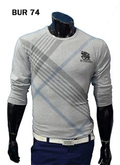f6631158fa51 9 Best Crew Neck T-Shirts For Men images