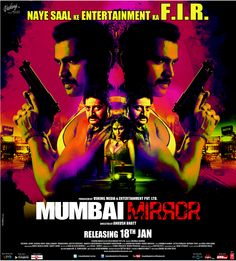 24 Best Bollywood 2013 images | Bollywood, Movies, Movie posters