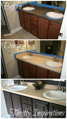5 Ways To Use Chalk Paint Counter Top Chalk Paint And