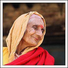 Sadhu - Wikipedia, the free encyclopedia