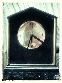D6~un reloj cutre