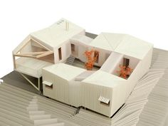elii . HOUSE OF WOULD . Pedrezuela.jpg (600×450)