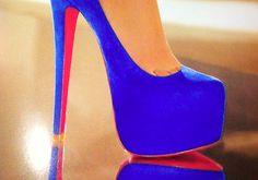 need a pair!