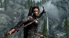 #1675453, the elder scrolls v skyrim category - Quality Cool the elder scrolls v skyrim wallpaper