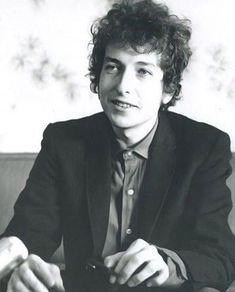 "1,491 Likes, 7 Comments - Bob Dylan (@simplybobdylan) on Instagram: ""#bobdylan"""