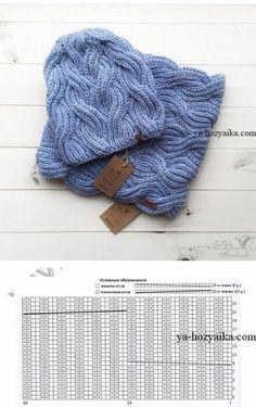 Record of Knitting Wool rotating, weaving and stitching careers such as for example BC. Lace Knitting Patterns, Knitting Designs, Knitting Stitches, Knitting Projects, Knitting Needles, Cable Knitting, Hand Knitting, Knitting Scarves, Knit Crochet