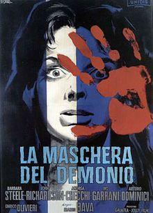 La maschera del demonio (film cover).jpg